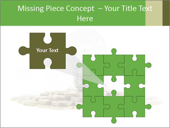 Ideas Concept PowerPoint Template - Slide 45
