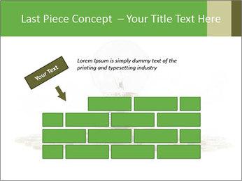 Ideas Concept PowerPoint Template - Slide 46