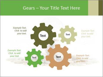 Ideas Concept PowerPoint Template - Slide 47
