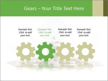 Ideas Concept PowerPoint Template - Slide 48