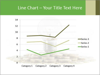 Ideas Concept PowerPoint Template - Slide 54