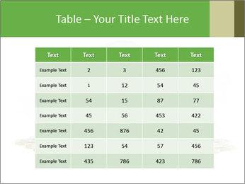 Ideas Concept PowerPoint Template - Slide 55