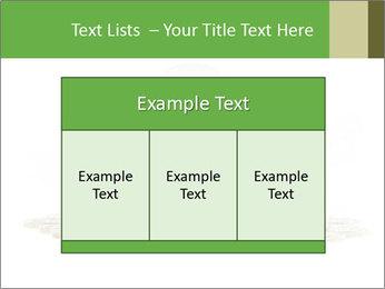 Ideas Concept PowerPoint Template - Slide 59