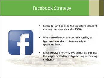 Ideas Concept PowerPoint Template - Slide 6