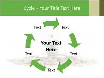 Ideas Concept PowerPoint Template - Slide 62