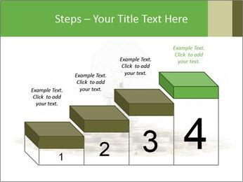 Ideas Concept PowerPoint Template - Slide 64