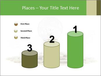 Ideas Concept PowerPoint Template - Slide 65