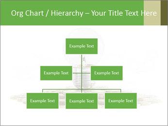 Ideas Concept PowerPoint Template - Slide 66