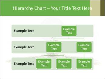 Ideas Concept PowerPoint Template - Slide 67