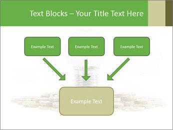 Ideas Concept PowerPoint Template - Slide 70