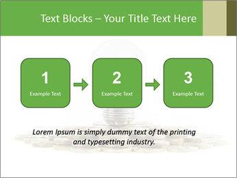 Ideas Concept PowerPoint Template - Slide 71
