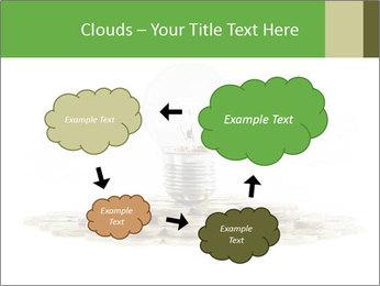 Ideas Concept PowerPoint Template - Slide 72