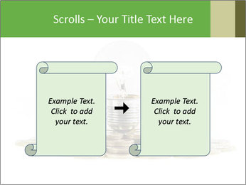 Ideas Concept PowerPoint Template - Slide 74