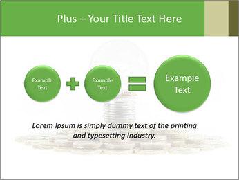 Ideas Concept PowerPoint Template - Slide 75