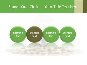 Ideas Concept PowerPoint Template - Slide 76