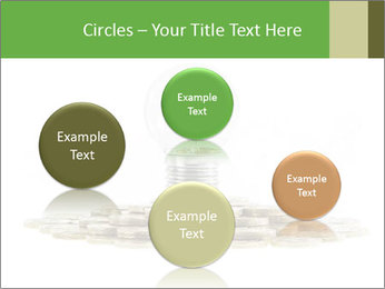 Ideas Concept PowerPoint Template - Slide 77