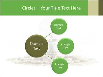 Ideas Concept PowerPoint Template - Slide 79