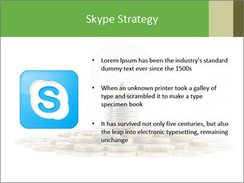Ideas Concept PowerPoint Template - Slide 8