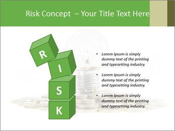 Ideas Concept PowerPoint Template - Slide 81