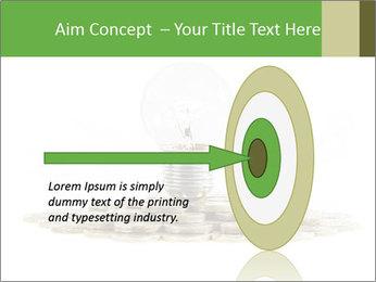 Ideas Concept PowerPoint Template - Slide 83