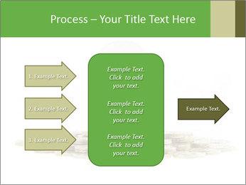 Ideas Concept PowerPoint Template - Slide 85