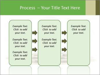 Ideas Concept PowerPoint Template - Slide 86