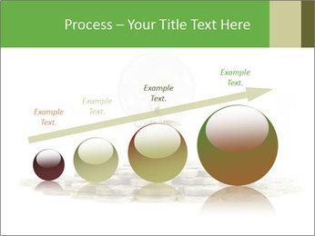 Ideas Concept PowerPoint Template - Slide 87