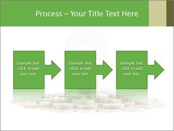 Ideas Concept PowerPoint Template - Slide 88