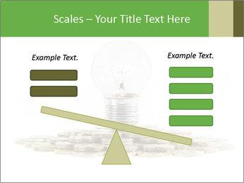 Ideas Concept PowerPoint Template - Slide 89