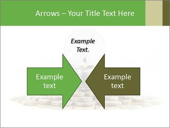 Ideas Concept PowerPoint Template - Slide 90