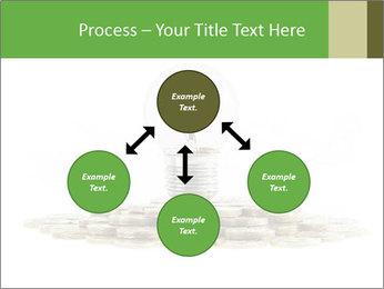 Ideas Concept PowerPoint Template - Slide 91