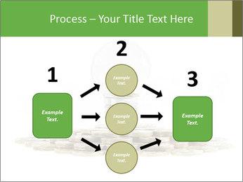 Ideas Concept PowerPoint Template - Slide 92
