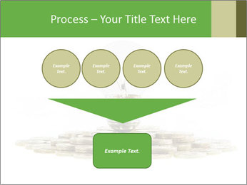 Ideas Concept PowerPoint Template - Slide 93