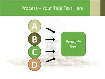 Ideas Concept PowerPoint Template - Slide 94