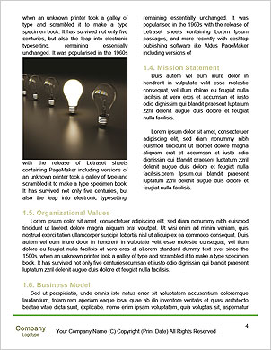 0000094404 Word Template - Page 4