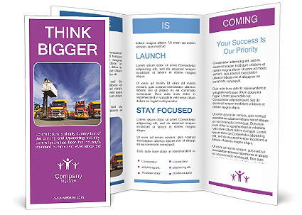 0000094405 Brochure Template
