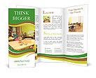 0000094406 Brochure Templates