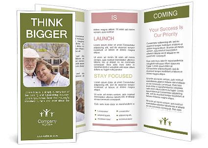 0000094407 Brochure Template