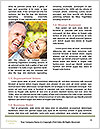 0000094407 Word Templates - Page 4