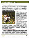 0000094407 Word Templates - Page 8