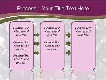 Elevated view PowerPoint Template - Slide 86