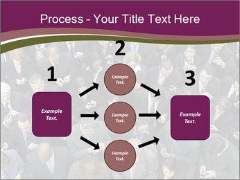 Elevated view PowerPoint Template - Slide 92