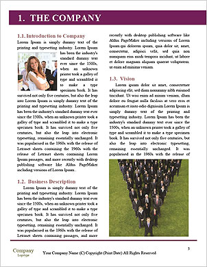0000094408 Word Template - Page 3