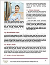 0000094408 Word Templates - Page 4