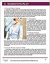 0000094408 Word Templates - Page 8