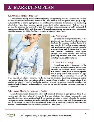 0000094408 Word Template - Page 8