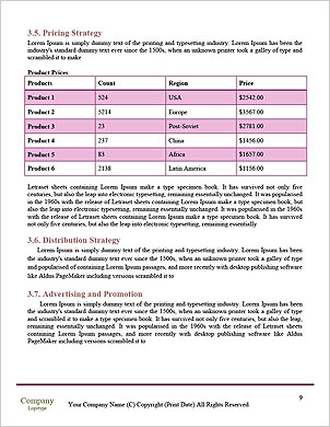 0000094408 Word Template - Page 9