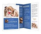 0000094409 Brochure Templates