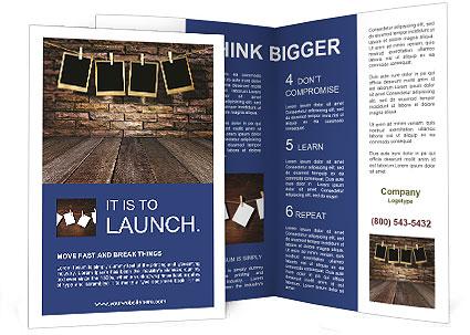 0000094410 Brochure Template