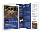 0000094410 Brochure Templates